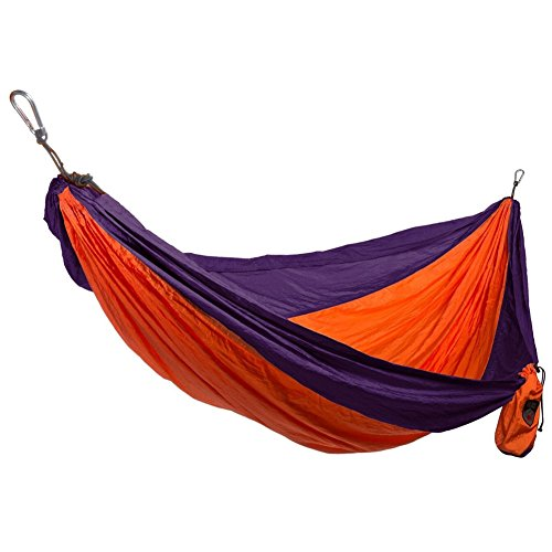 grand-trunk-parachute-double-hamac-orange-pourpre