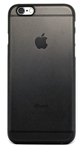 wanit-ultra-slim-03mm-case-pour-apple-iphone-6-47-couverture-complte-ultra-mince-et-ultra-lgere-coqu