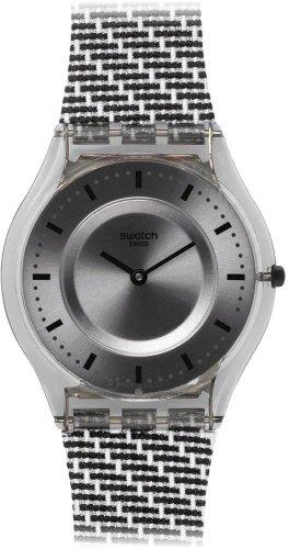 Swatch Sfm127 – Reloj pure net