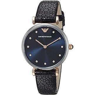 Emporio Armani AR1989 Reloj de Damas