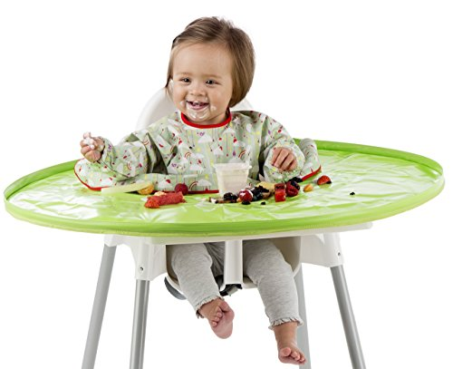 tidy-tot-bib-and-tray-kit