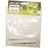 Portal Cool Airplant Fijador 25ml
