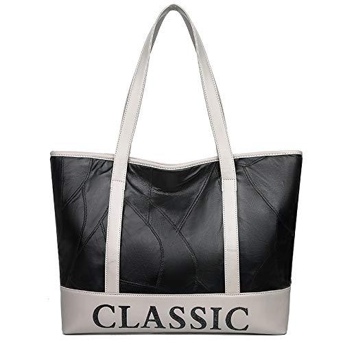 Damen Schaffell Damen Clutch Bag Quaste Niet Messenger Bag Außenhandel benutzerdefinierte Leder Handtasche Schultertasche - Benutzerdefinierte Handtaschen Aus Leder