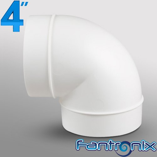 4-inch-dia-100mm-duct-90-degree-bend-elbow-joint-plastic-pvc-round-ducting-for-extractor-fan-bathroo