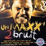 vignette de 'Un Maxx 2 bruit (Good Charlotte)'