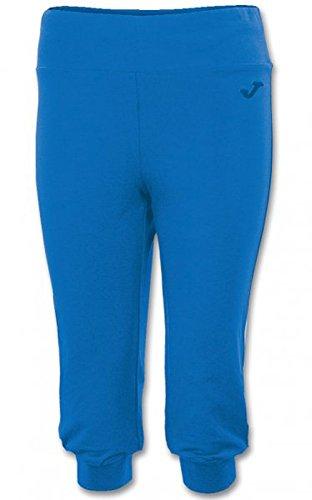 Joma Damen Shorts blau Royal