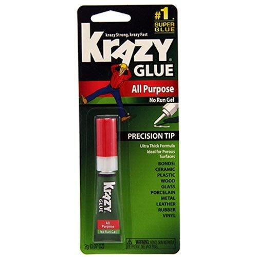 krazy-glue-with-all-purpose-gel-formula-2-grams-epikg86648r-by-krazy-glue