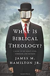 What Is Biblical Theology ?