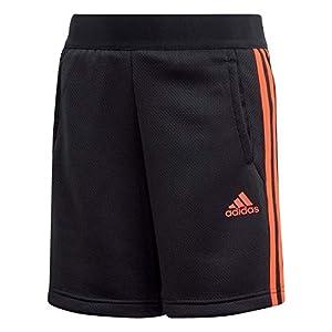 adidas Jungen Yb P 3s Shorts