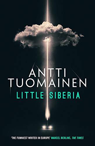 Little Siberia