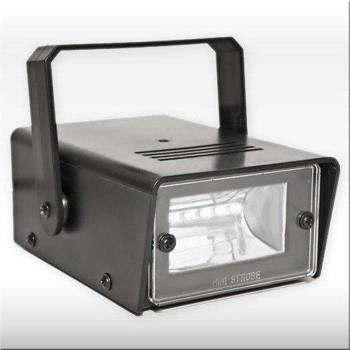 effektleuchte-flash-light-mit-blitzregulierer-stroboskop-fur-lichteffekte-regelbares-blitzlicht-als-
