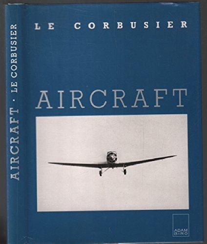 Aircraft : L'Avion accuse