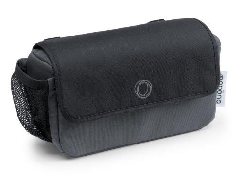 9845b4c83 Organizador Bugaboo: ¡Los mejores bolsos y bolsas para transporte lo ...