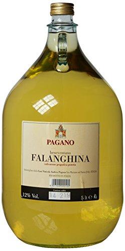 pagano-vino-falanghina-igt-dama-ml5000