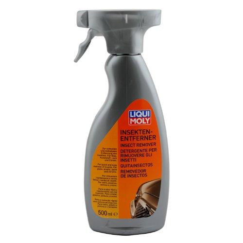 liqui-moly-1543-spray-elimina-insetti-05-l