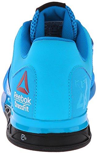Reebok-Mens-R-Crossfit-Lifter-20-Training-Shoe