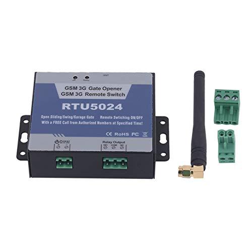 Abridor-de-puerta-Smart-GSM-Abridor-de-puerta-Motor-Garaje-Deslizante-Puerta-de-batiente-Rel-Telfono-remoto-Llamada-gratuita-SMS-Comando-con-antena-para-seguridad