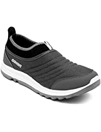 ASIAN Prime-02 Running Shoes,Sports Shoes,Gym Shoes,Casual Shoes,Training Shoes,Walking Shoes For Men
