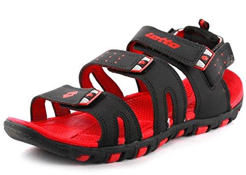 Lotto Men's Sandals
