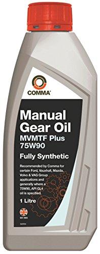 comma-mvmtfp1l-manual-transmission-fluid