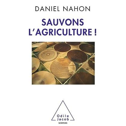 Sauvons l'agriculture ! (OJ.SCIENCES)