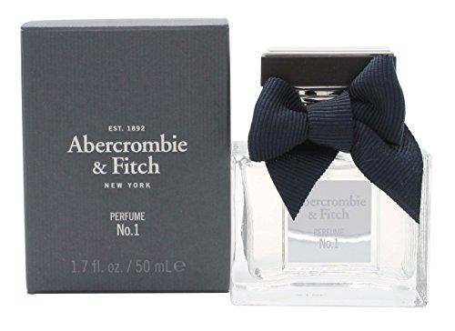 abercrombie-fitch-parfum-vaporisateur-50ml-1