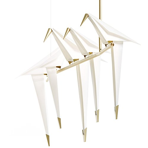moooi-perch-light-led-branch-pendelleuchte-weiss-messing-oe-x-h-35-x-51cm-2700k-560lm