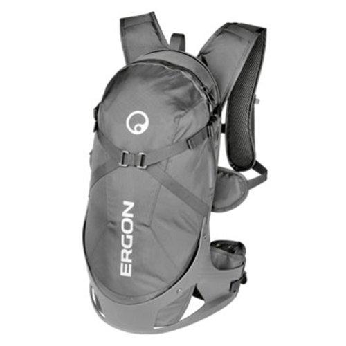 ergon-bc1ergonomico-zaino-da-bicicletta-45000040-standard