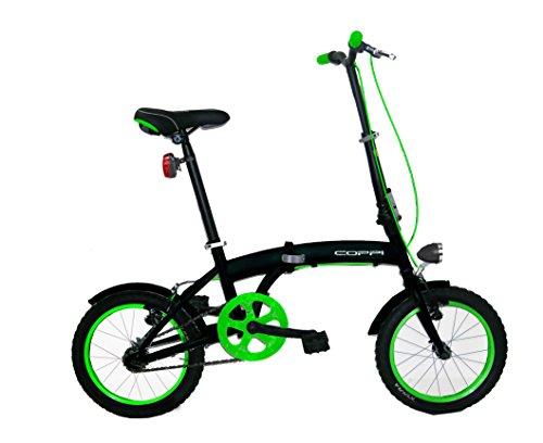 Bicicletta Leggera Pieghevole.Le 5 Migliori Bici Pieghevoli Economiche 2019 Classifica E