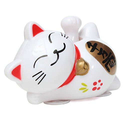 fortune-cat-sodialr-solar-powered-11cm-maneki-neko-lucky-waving-beckoning-fortune-cat-car-decor-new-