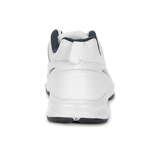 41YBktgsPVL. SS500  - Nike Men's T-lite Xi Running Shoes