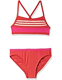 adidas Girls' Two Piece