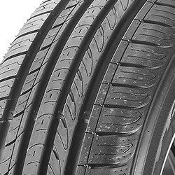 Nexen N blue Eco 195/50R16 88V XL