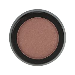 Bodyography Expressions Eye Shadow, Cleopatra, 0.14 Ounce by Bodyography