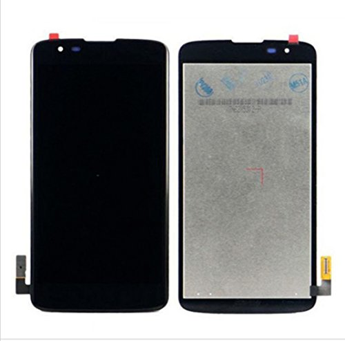 lg-treasure-lte-tracfone-k7-l52vl-l51al-display-assembly-touch-screen-digitizer-lcd