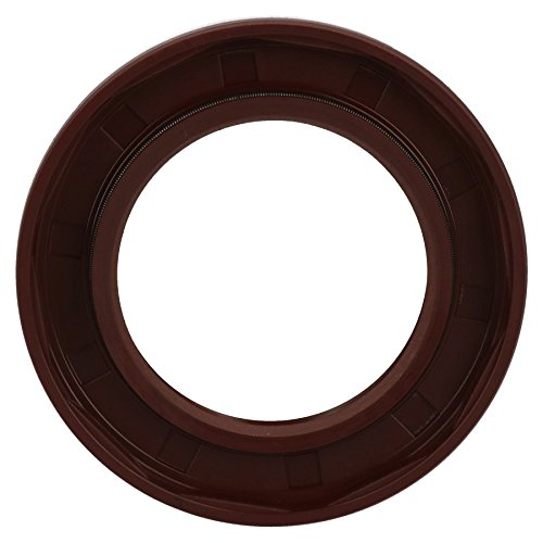 AB Tools Moyeu roulement Imperial Oil Seal 300 x 187 x 37 R23 240 x 40 Bradley Drum