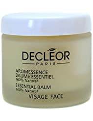Aromessence by Decleor Aroma Night Neroli Essential Night Balm (All Skin Types Salon Size) 100ml