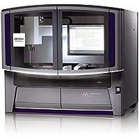 5500X L Solid Genetic Analyzer