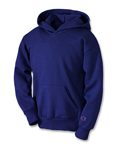 champion-double-dry-youth-action-fleece-pullover-hood-s790-v-l-scarlet