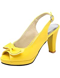 Suchergebnis auf für: Weiße Hochzeit Gelb