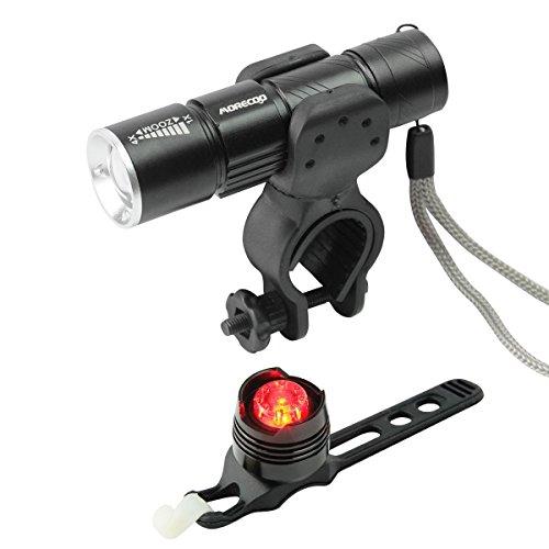 linternausb-charge-antorcha-de-bolsillo-morecoo-3-en-1-mini-linterna-con-luces-de-advertencia-de-la-