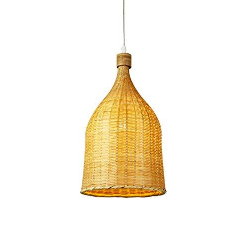 Table chandelier achat vente de Table pas cher
