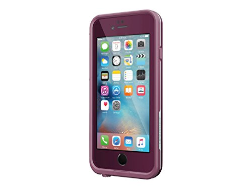 lifeproof-fre-wasserdichte-schutzhulle-fur-apple-iphone-6-6s-violett