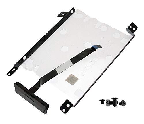 Acer Original Festplatten Einbaukit mit Kabel + Schrauben Aspire 5 A515-52G Serie