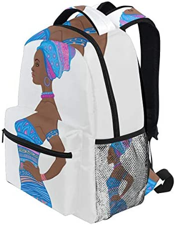 Ahomy, Ahomy, Ahomy, Sac à dos enfant Mixte enfant Multicolore multicolore 16 x 11.5 x 8 in B07G4VLFSY | Sale Online