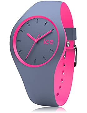 ICE-Watch Frauen-Armbanduhr 12969