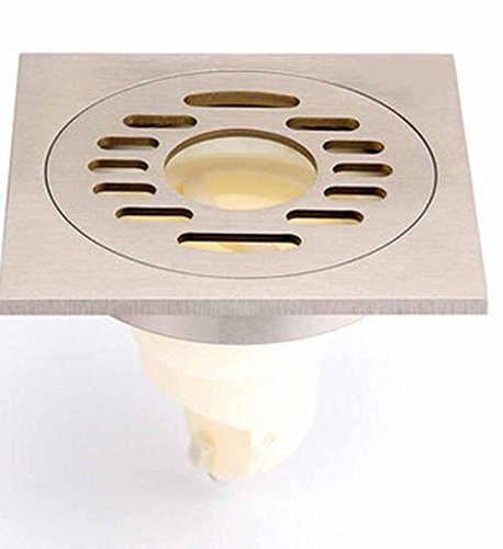 khskx-moderna-lavadora-popular-drenaje-full-cobre-banco-dibujo-retorno-desodorante-anti-fuga-de-agua