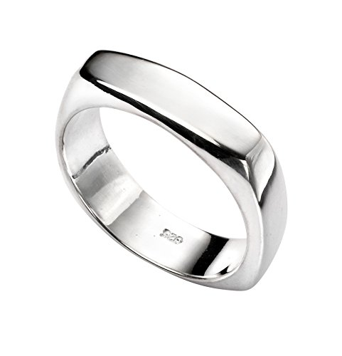 Elements Silver  -  925 Sterling-Silber Silber