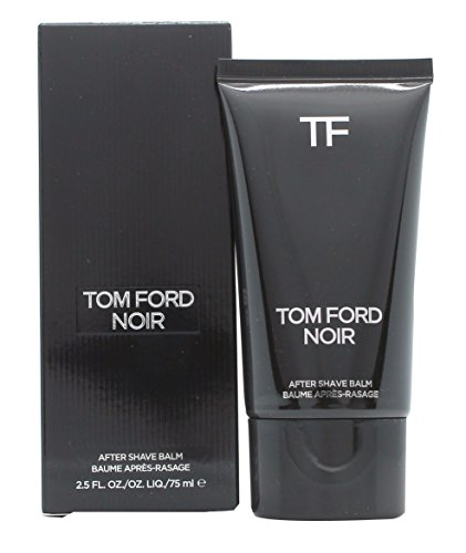 Tom Ford Noir After Squeaker Balm 75ml