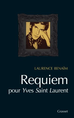 requiem-pour-yves-saint-laurent